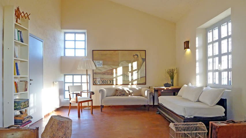 Casale Margherita Country House - Umbria Italia