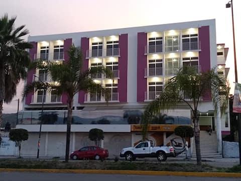 Hotel Ma.Hilda