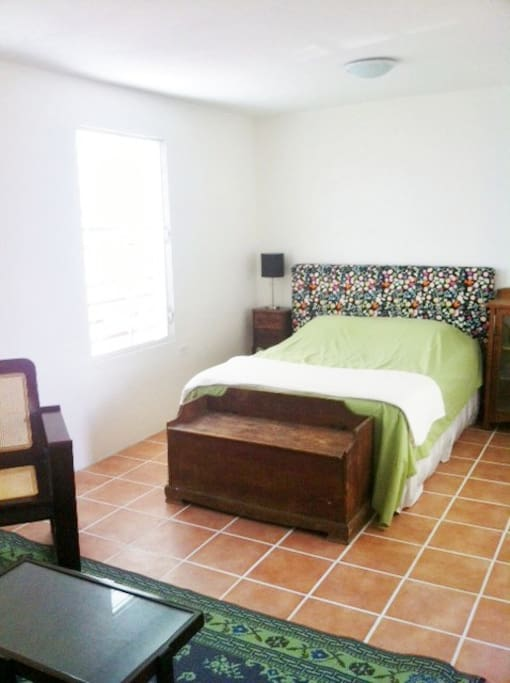 Furnished Apartments Rent Puerto Rico