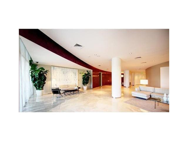 Luxury Modern Bal Harbour 1bdr