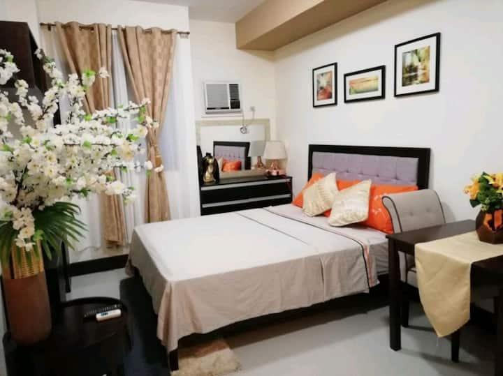RICH LMSC-Grand Residences Cebu-T2-6O