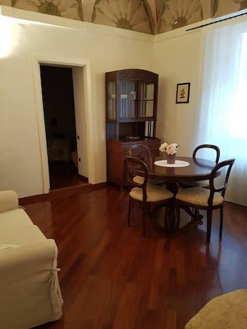 Center of Osimo Apartament - Osimo - Apartamento