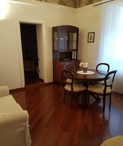 Center of Osimo Apartament - Osimo - Flat