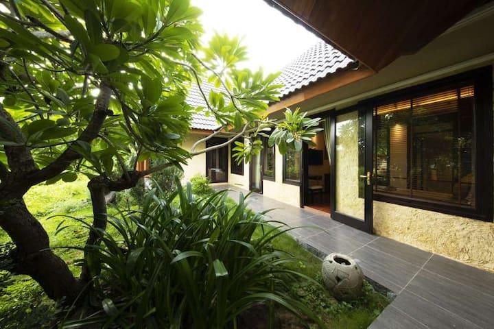 Majestic Family Room Premier At Nha Trang