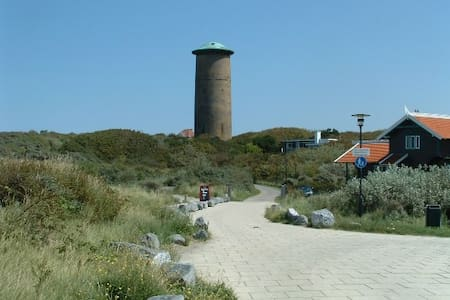 Studio in Domburg for 2 persons - Domburg