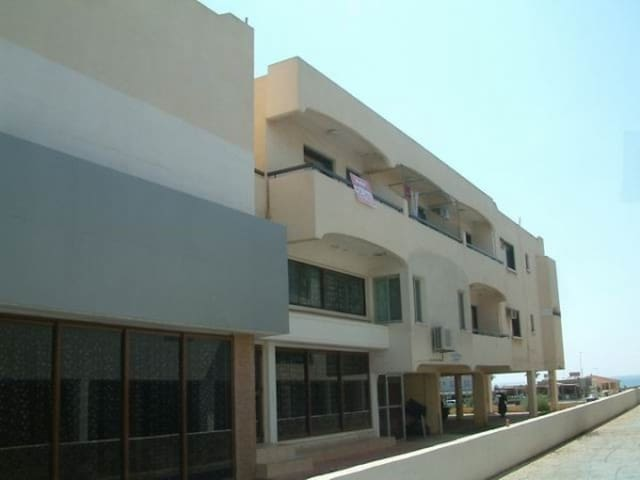 Ayia Napa Studio - Central Location - Ayia Napa