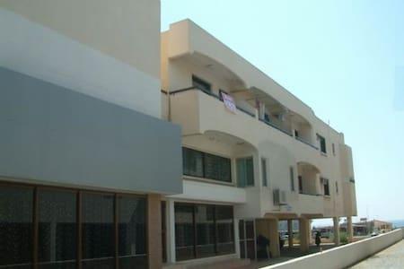 Ayia Napa Studio - Central Location - Αγία Νάπα - Διαμέρισμα