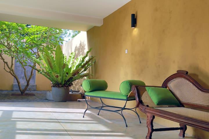 Araliya Residence - Angoda - Casa