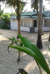 Anil's Beach Inn - Bed & Breakfast