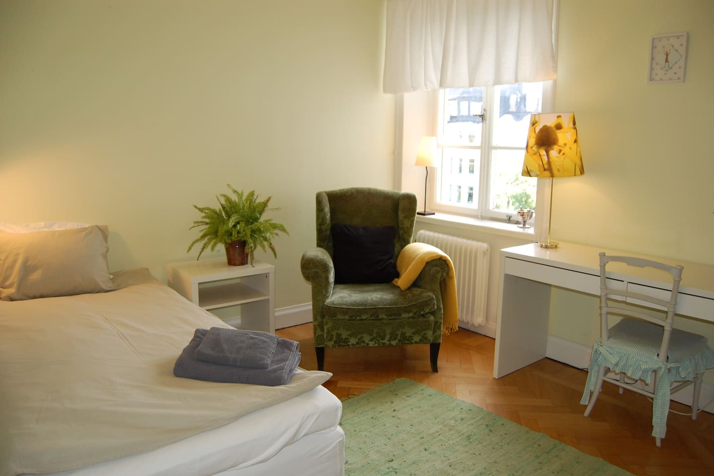 single room city centre of sthlm g apartments for rent in