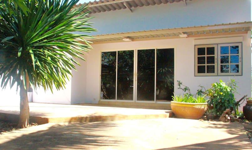 Kancha Guest House