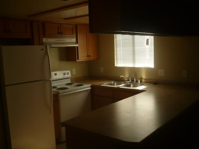 Shared Apartment in NW Las Vegaso - Las Vegas - Appartement