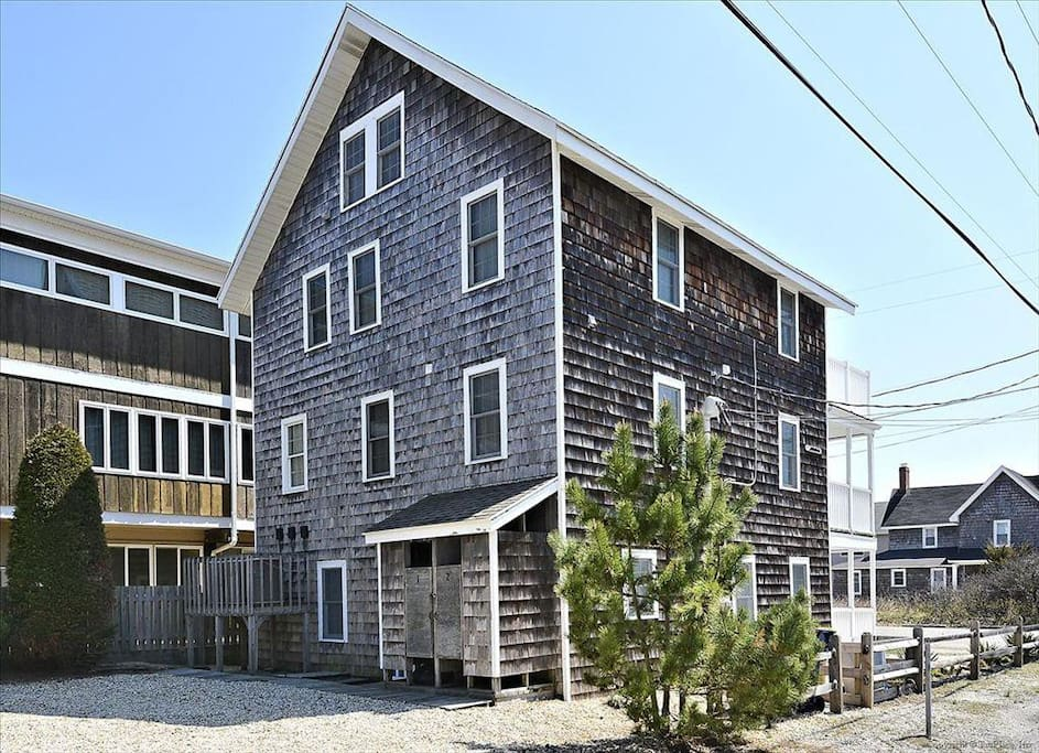 Apartments For Rent In Bethany Beach Delaware