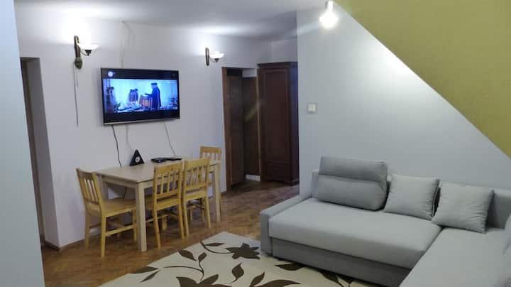 Mieszkanie / Apartament centrum blisko wyciągów !!