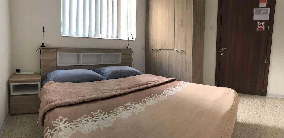 Maison Jolie Residence 3