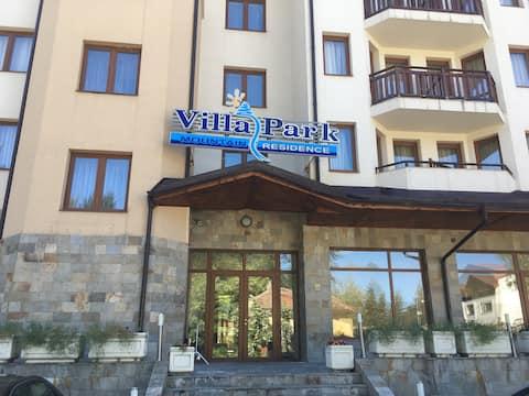 Villa Park - BeniArt Studio -  #109 / near Lift