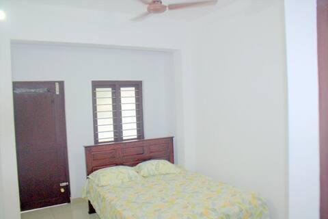 Kadalundi lakshmi apartments