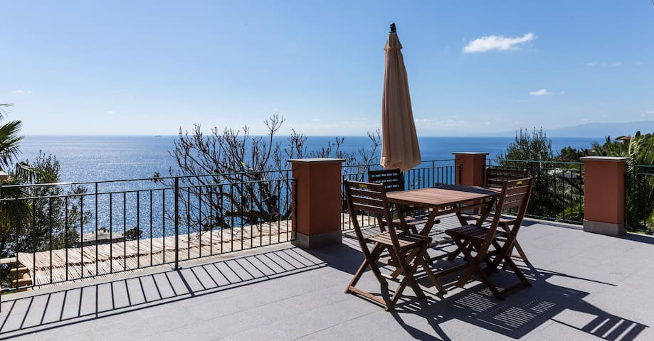 Airbnb Recco Vacation Rentals Places To Stay