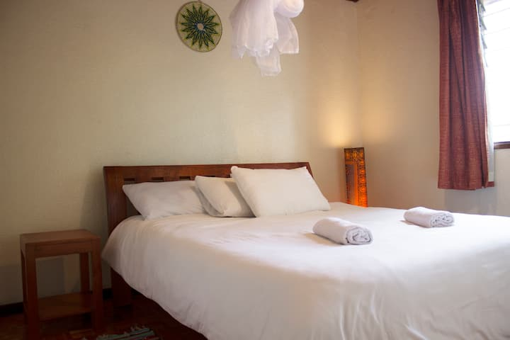 En-Suite Room Along Mombasa Rd (leads to JKIA)