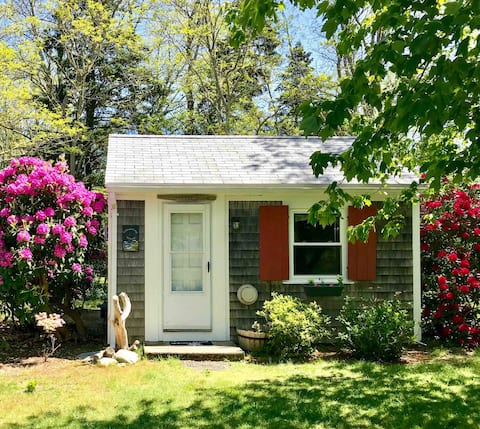 Cranberry Cottage #8 - Littleneck