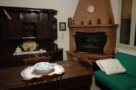 Appartamento / Guest House Montichiari - Montichiari - Apartment