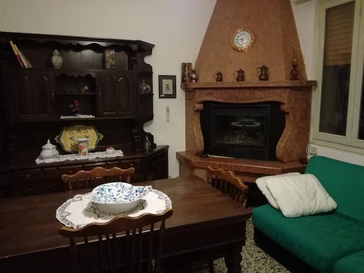 Appartamento / Guest House Montichiari