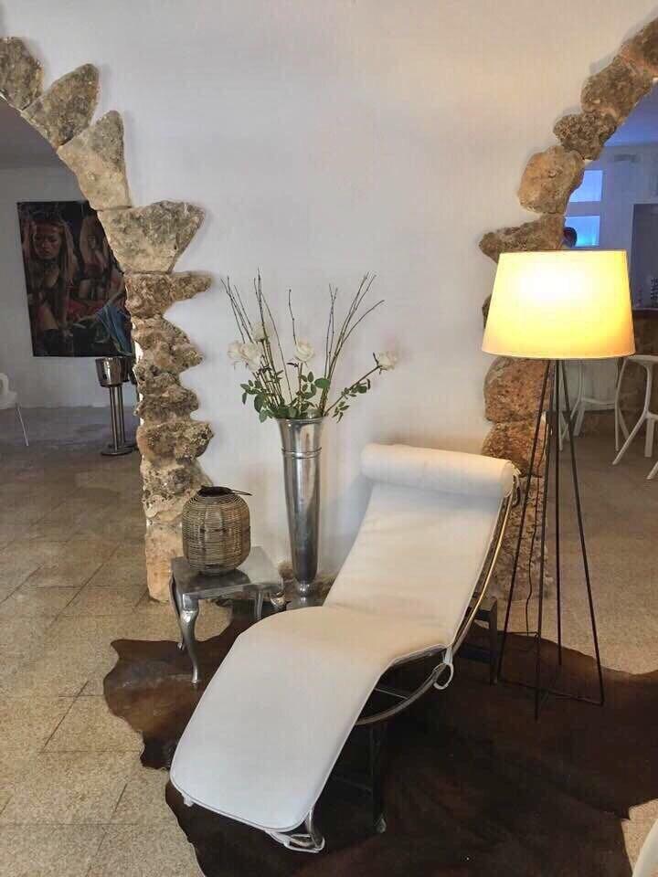 Hotel Cala Bona 2018 (com Fotos): O Principais 20 Lugares Para Ficar Em  Hotel Cala Bona   Alugueres Por Temporada, Alojamentos Por Temporada    Airbnb Hotel ...