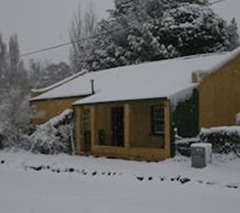 Sam's Cottage - Rhodes