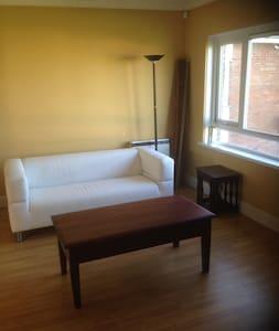 Large family apartment - Newtownabbey - 公寓