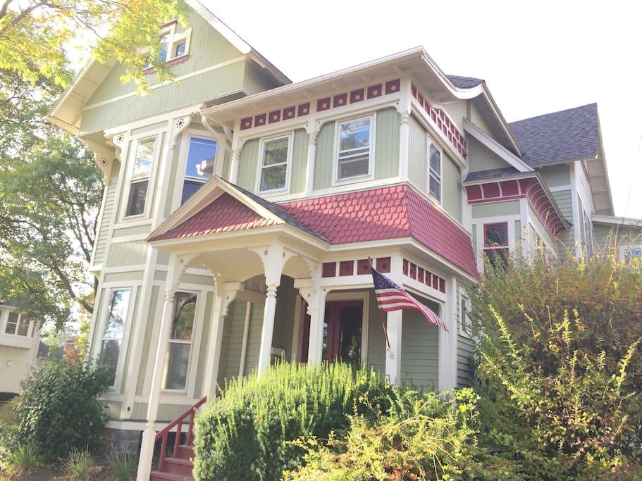 Elmira New York Apartments For Rent