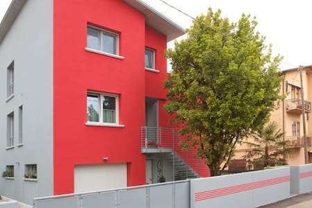B&B Treviso - Treviso - Bed & Breakfast
