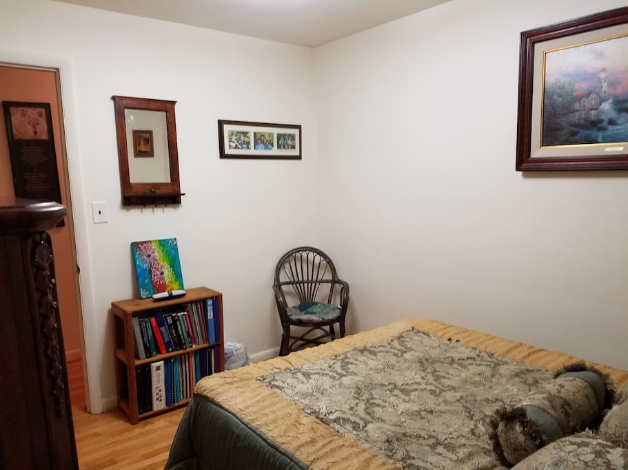 Room For Rent In Annandale Virginia