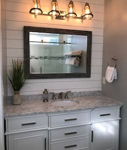 Bald Head Island w/ Newly Remodeled Master Bath - Bald Head Island - Condominium