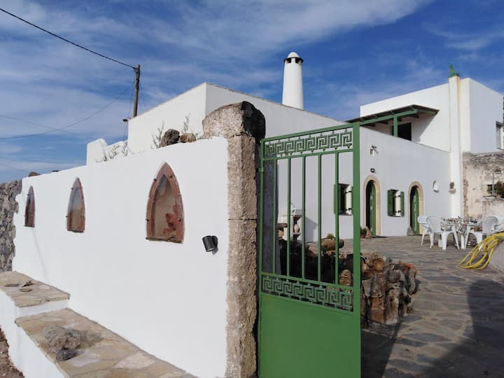 """""""Kypriotianika1881"""" Kythera"""