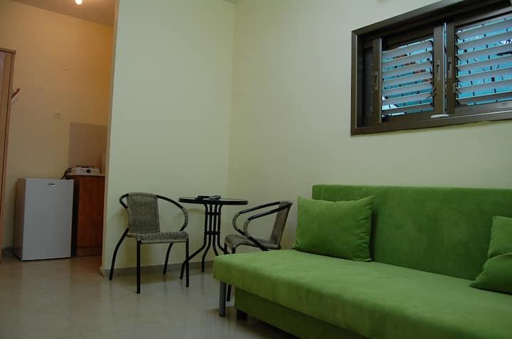 Eden House Apartments Jerusalem 51-2 Bat-Yam