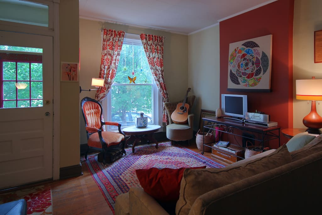 Rooms For Rent In Hampden Md
