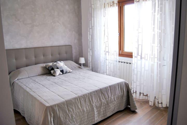 Cozy&Luxury RomAmourHouse