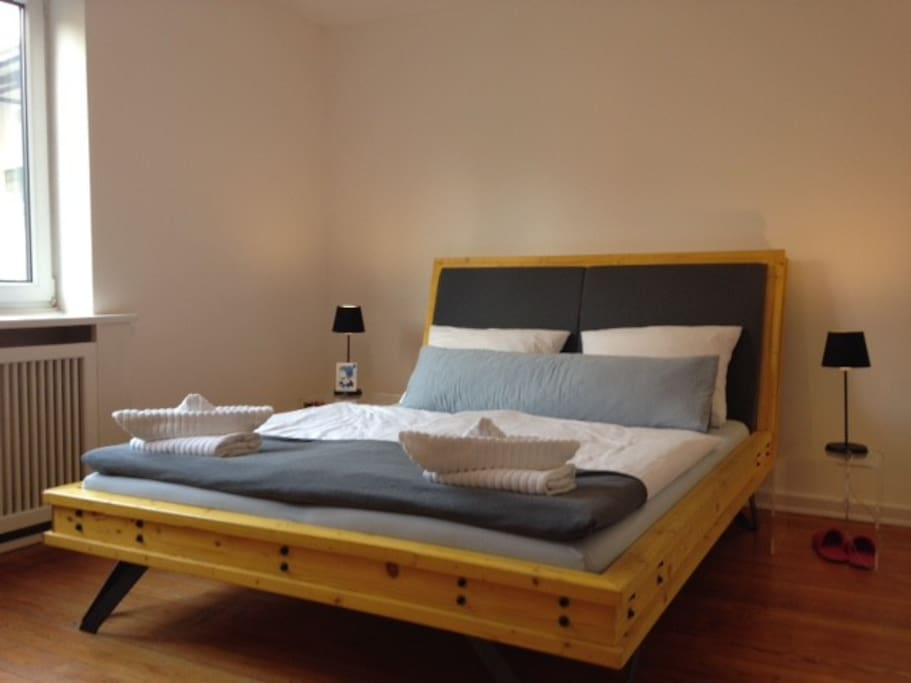 das oberst bchen apartments for rent in hamburg hamburg germany. Black Bedroom Furniture Sets. Home Design Ideas