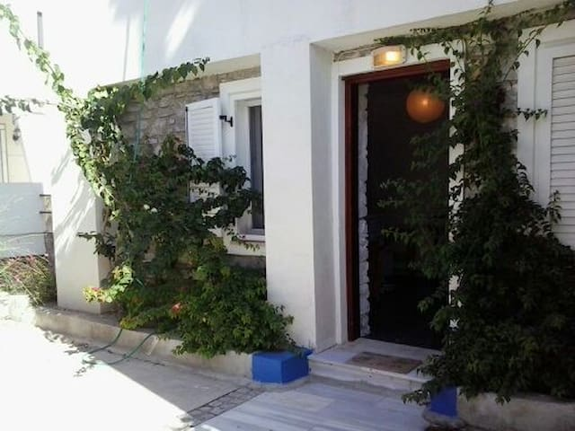 Apartment  close to Bodrum center - Bodrum - Appartamento