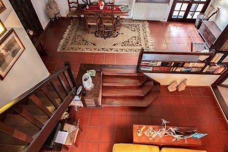 B&B Villa Gandamar OVEST - Santa Teresa Gallura - Bed & Breakfast