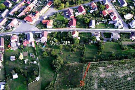 Osek - Osek