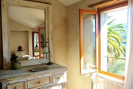 Three rooms Villa Sous L'Olivier - Nice