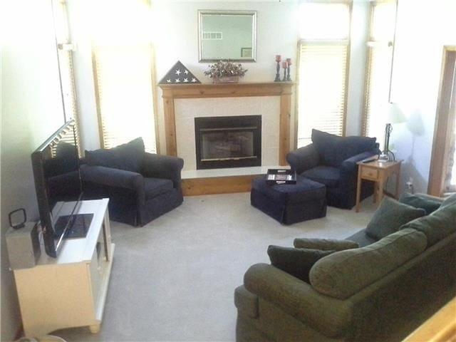 Private room in Bellflower Home - Bellflower - Hus