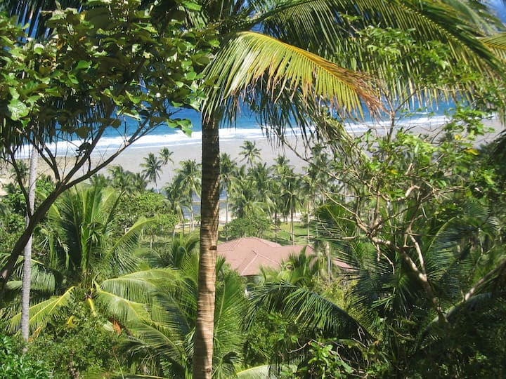 Dapitan Beach Villa