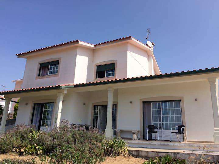 Villa de vacances BATALHA