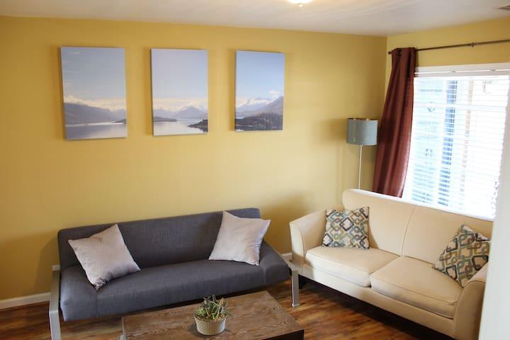 Casa Nopalito