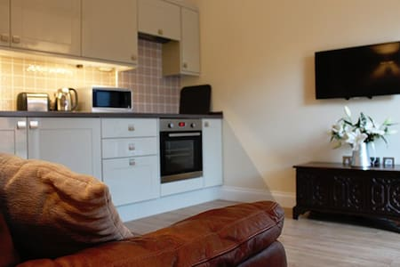 Swallows Cottage Self Catering - Brackley - House