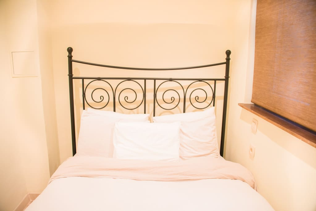 Charming suite in prime location chambres d 39 h tes for Chambre d hote belgique