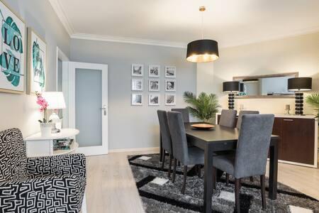 Apartment Vila Nova de Gaia (Clean&Safe Certified)