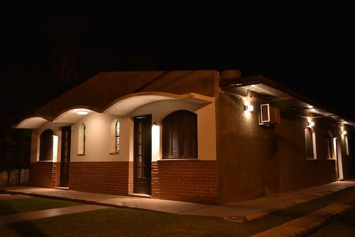 Horizonte Housing  1  H/H